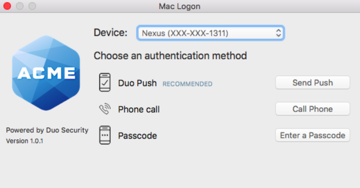 nexus font manager for mac